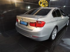 2012 BMW 3 Series 320i  At f30  Gauteng Vereeniging_4