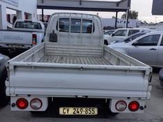 2014 Kia K2700 Workhorse Pu Sc  Western Cape Bellville_3