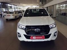 2020 Toyota Hilux 2.8 GD-6 RB Raider PU ECAB Limpopo Mokopane_1