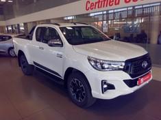 2020 Toyota Hilux 2.8 GD-6 RB Raider PU ECAB Limpopo Mokopane_2