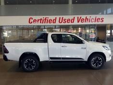 2020 Toyota Hilux 2.8 GD-6 RB Raider PU ECAB Limpopo Mokopane_3
