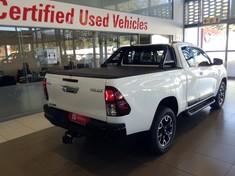 2020 Toyota Hilux 2.8 GD-6 RB Raider PU ECAB Limpopo Mokopane_4