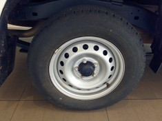 2020 Toyota Hilux 2.0 VVTi AC Single Cab Bakkie Limpopo Mokopane_4