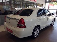 2020 Toyota Etios 1.5 Xs  Limpopo Mokopane_3