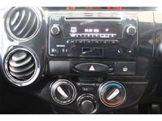2019 Toyota Etios Cross 1.5 Xs 5Dr Mpumalanga Barberton_4