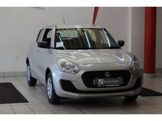 2019 Suzuki Swift 1.2 GA Mpumalanga Barberton_0
