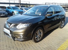 2014 Nissan X-Trail 1.6dCi LE 4X4 T32 Gauteng Roodepoort_2