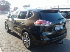 2014 Nissan X-Trail 1.6dCi LE 4X4 T32 Gauteng Roodepoort_3