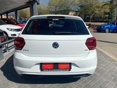 2020 Volkswagen Polo 1.0 TSI Highline 85kW North West Province Rustenburg_3