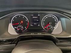 2020 Volkswagen Polo 1.0 TSI Highline 85kW North West Province Rustenburg_4