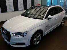 2019 Audi A3 1.4 TFSI STRONIC Kwazulu Natal Durban_0