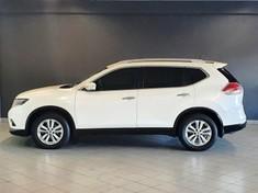 2016 Nissan X-Trail 2.5 SE 4X4 CVT T32 Gauteng Alberton_4