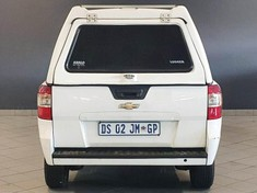 2015 Chevrolet Corsa Utility 1.8 Ac Pu Sc  Gauteng Alberton_3
