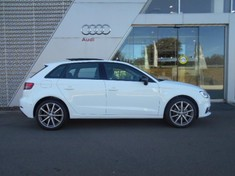 2020 Audi A3 1.0 TFSI STRONIC North West Province Rustenburg_1