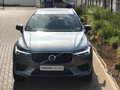 2020 Volvo XC60 T6 R-Design Geartronic AWD Gauteng Johannesburg_1