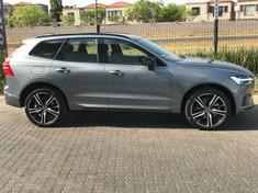 2020 Volvo XC60 T6 R-Design Geartronic AWD Gauteng Johannesburg_2