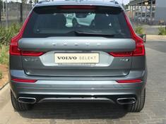 2020 Volvo XC60 T6 R-Design Geartronic AWD Gauteng Johannesburg_3