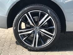 2020 Volvo XC60 T6 R-Design Geartronic AWD Gauteng Johannesburg_4