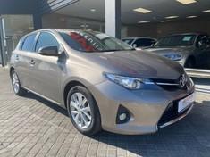 2013 Toyota Auris 1.6 Xs  North West Province Rustenburg_2