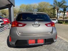 2013 Toyota Auris 1.6 Xs  North West Province Rustenburg_3