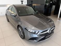2020 Mercedes-Benz A-Class A 200 Auto Gauteng