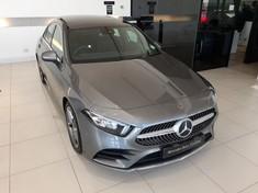 2020 Mercedes-Benz A-Class A 200 Auto Gauteng Randburg_1