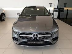 2020 Mercedes-Benz A-Class A 200 Auto Gauteng Randburg_2