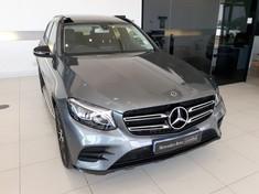 2019 Mercedes-Benz GLC 250 AMG Gauteng Randburg_1