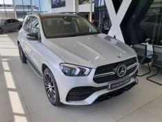 2019 Mercedes-Benz GLE-Class 300d 4MATIC Gauteng Randburg_2