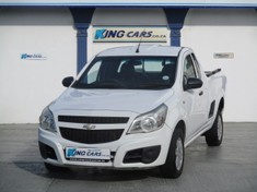 Chevrolet Corsa Utility For Sale In Eastern Cape New And Used