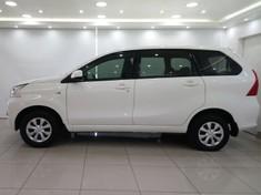 2019 Toyota Avanza 1.5 SX Kwazulu Natal Durban_4