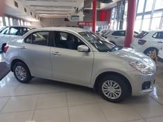 2019 Suzuki Swift Dzire 1.2 GL Auto Kwazulu Natal Umhlanga Rocks_0