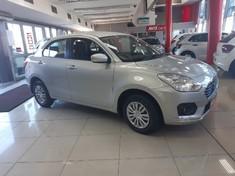 2019 Suzuki Swift Dzire 1.2 GL Auto Kwazulu Natal Umhlanga Rocks_1
