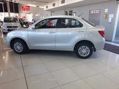 2019 Suzuki Swift Dzire 1.2 GL Auto Kwazulu Natal Umhlanga Rocks_2