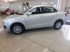 2019 Suzuki Swift Dzire 1.2 GL Auto Kwazulu Natal Umhlanga Rocks_3