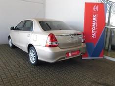 2019 Toyota Etios 1.5 Xs  Gauteng Soweto_4