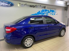 2020 Ford Figo 1.5Ti VCT Ambiente Kwazulu Natal Pietermaritzburg_4
