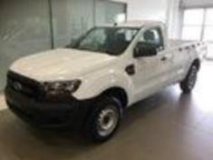 2020 Ford Ranger 2.2TDCi L/R Single Cab Bakkie Western Cape
