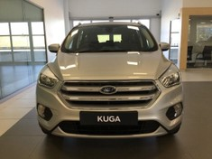 2020 Ford Kuga 1.5 Ecoboost Trend Auto Western Cape