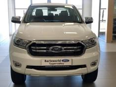 2020 Ford Ranger 2.0 TDCi XLT 4X4 Auto Double Cab Bakkie Western Cape Tygervalley_0