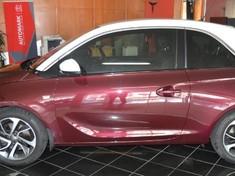 2016 Opel Adam 1.0T JAM 3-Door Western Cape Tygervalley_2