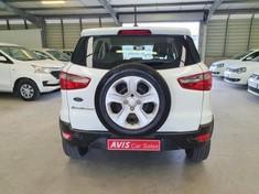 2019 Ford EcoSport 1.5TiVCT Ambiente Western Cape Blackheath_1