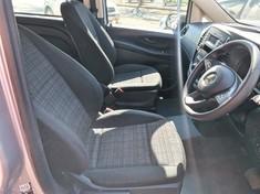 2019 Mercedes-Benz Vito 116 2.2 CDI Tourer Pro Auto Gauteng Johannesburg_1