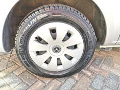 2019 Mercedes-Benz Vito 116 2.2 CDI Tourer Pro Auto Gauteng Johannesburg_2