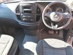 2019 Mercedes-Benz Vito 116 2.2 CDI Tourer Pro Auto Gauteng Johannesburg_3