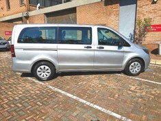2019 Mercedes-Benz Vito 116 2.2 CDI Tourer Pro Auto Gauteng Johannesburg_4