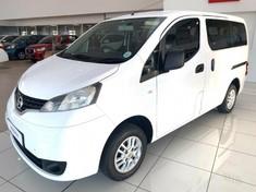 2016 Nissan NV200 1.6i Visia 7 Seater Mpumalanga