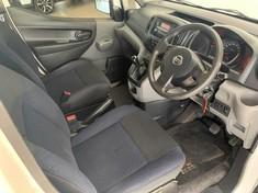 2016 Nissan NV200 1.6i Visia 7 Seater Mpumalanga Secunda_2
