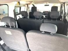 2016 Nissan NV200 1.6i Visia 7 Seater Mpumalanga Secunda_3