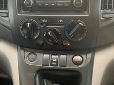 2016 Nissan NV200 1.6i Visia 7 Seater Mpumalanga Secunda_4